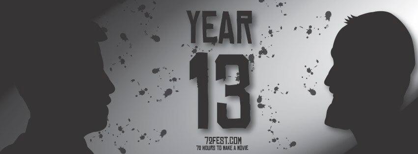 72Fest_Year13_2