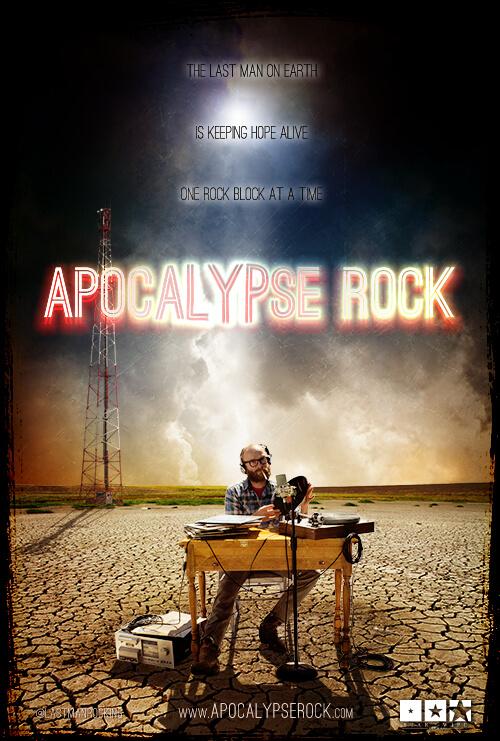 Apocalypse_Rock_Web